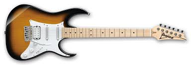 electric guitars at at100cl andy timmons ibanez guitars at
