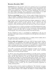 Tutor Resume Sample Unique Sample Resume For Bsc Nursing Tutor