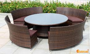 Perfect Unique Outdoor Tables Innovative Unique Patio Furniture