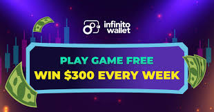 Below you can find collection of all those website which provide you free packs bitcoin mining, i have already reviewed some of them so, you 10. Crypto Game Play Free Win Real Money Every Week Infinito Wallet