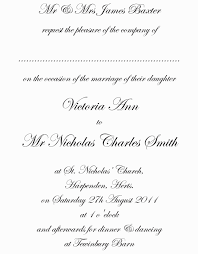 doc traditional wedding invitations wording wedding traditional wedding invitation wording traditional wedding invitations wording