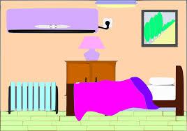 Powerpuff Girls Bedroom Showing Post Media For Teenage Room Background Cartoon Www