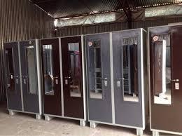 steel furniture images. best steel furniture handewadi pune manufacturers justdial images
