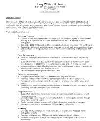 Restaurant Cashier Skills Resume Job Descriptions For It Resumes And Impressive Subway Resume