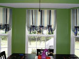 Yellow And Red Kitchen Curtains Kitchen Wonderful Kitchen Curtains Pertaining To Yellow Kitchen