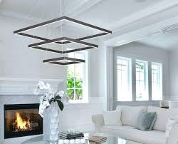 modern lighting miami. Modern Chandeliers Miami Plus Living Room Lighting By Paradise 487 E