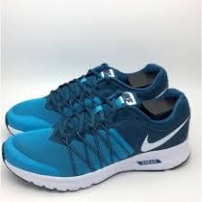 nike running shoes for men blue. nike running shoes for men blue