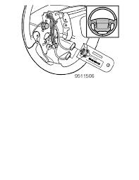 volvo workshop manuals > s60 2 5t l5 2 5l turbo vin 59 b5254t2 2006 background image