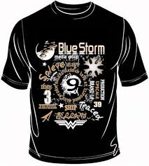 T Shirt Design Ideas T Shirt Design Ideas T Shirt Designs For T Shirts Ideas This Volleyball T Shirt