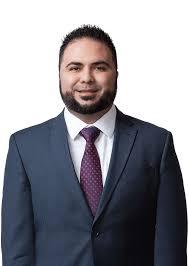 AJ Daniel Martinez | Attorney | Latham | Steele | Lehman | Keele | Ratcliff  | Freije | Carter