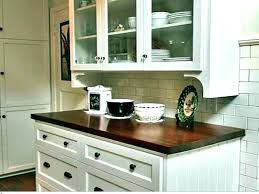 swinging cabinet painting costs professionally painted kitchen cabinets cost how much does it cost to paint