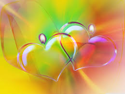 colorful heart wallpapers. Simple Wallpapers Standard  For Colorful Heart Wallpapers A