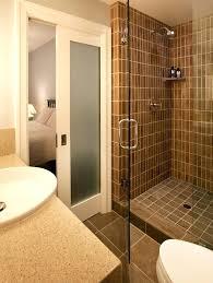 bathroom pocket doors glass pocket door bathroom modern with bathroom storage bedroom with modern pocket doors