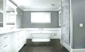 Image Modern Bathroom Grey Bathroom Paint Colors Bathroom Color Scheme Ideas Adorable Modern Bathroom Tile Colour Schemes Info In Grey Bathroom Paint Countup Grey Bathroom Paint Colors Gray Small Bathrooms Best Grey Bathroom