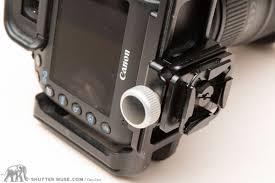 L Bracket Peak Design Peak Design Capture Pro Camera Clip Review