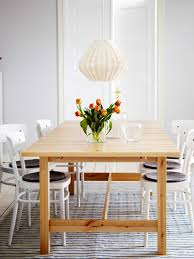 Ikea dining room chairs Sillas image Credit Ikea Apartment Therapy The 10 Best Dining Chairs Under 100 Apartment Therapy