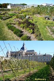 Kitchen Garden Blog Detours A French Expats Insiders Guide To Exclusive Food