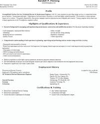 ... Building Maintenance Resume 15 Best Inside Sales Resume Example  LiveCareer Delight Labs ...