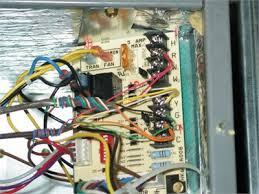 heil furnace wiring diagram schematics and wiring diagrams goodman furnace control board heil wiring diagram