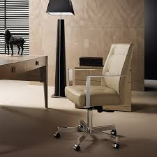 modern office tables. Desk Chairs Modern Office Tables