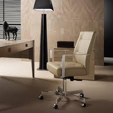 interior design office furniture gallery. Desk Chairs Interior Design Office Furniture Gallery F