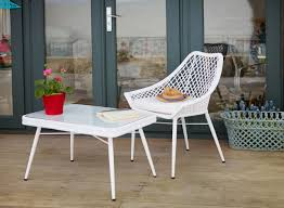 eclectic outdoor furniture. Carolyn Donnelly Eclectic. Eclectic BedroomsOutdoor Garden FurnitureOutdoor Outdoor Furniture L