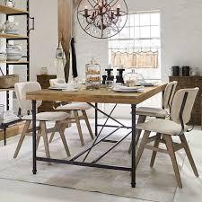 Tisch Drysdale Loberon