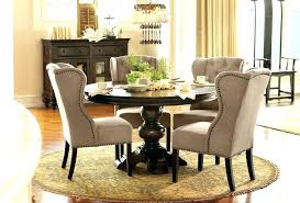 high wingback dining chair dining room chairs captivating dining room chairs with dining room chairs wing
