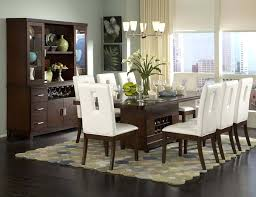 interesting dining room chairs ideas rememberingfallenjs within dining room chair ideas