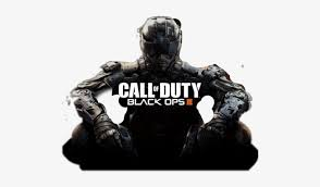 You are in the role of a fighter who performs a variety of tasks and missions. Activision Call Of Duty Black Ops 3 Pc Free Transparent Png Download Pngkey