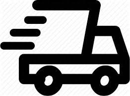 """Vaizdo rezultatas pagal užklausą """"goods delivery"""""""