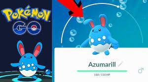 Pokemon Cherrim Evolution Chart 18 Logical Marill Gen 3