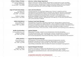 Best Resume Paper Color 21 How To Outline An Article New Open