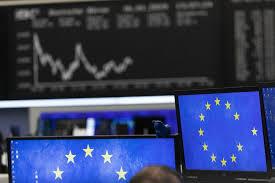 Trade Reality Set To Bite European Exporters Again Taking