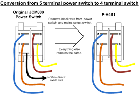 toggle switch wiring diagram schematic diagrams to explain about Wiring Toggle Switch Diagram toggle switch wiring diagram schematic diagrams to explain about the different kinds of arrangements that you may find when changing a light fitting momentary toggle switch wiring diagram