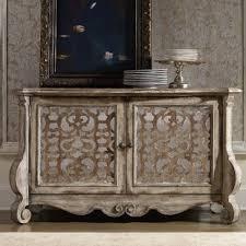 delgado sideboard by furniture