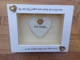 shabby personalised chic box frame gift mum mother mam mom mummy etc 12711 p jpg