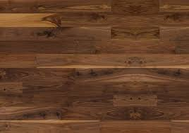 seamless dark wood flooring texture. Wonderful Flooring Walnut Wood Texture Seamless Dark Flooring  In Floor Style  The House Inspirations O