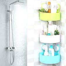 bathroom towel storage wall mounted bathroom wall rack high quality cute bathroom corner storage rack organizer