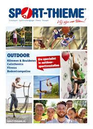 Gratis Angelkatalog jagdkatalog - Askari Angelshop Katalogbestellung für Garteneinrichtung und Deko Maisons Camping-Kataloge und Grill-Kataloge für 2018