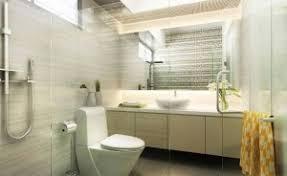 bathroom design photos. Bathrooms (4) Bathroom Design Photos