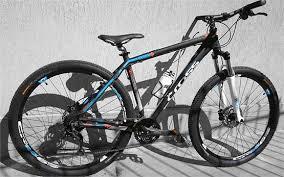 Велосипед cross traction sl5 29''. Kapishe Beseda Otpusnete Se Velosiped 27 5 Cross Grx 9 Teglo Rocknrolljukebox Com