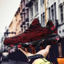 Sneakers Men Casual Shoes <b>Male</b> Summer <b>Running Shoes</b> Men ...