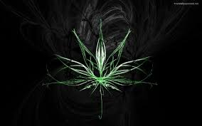 weed wallpapers high definition