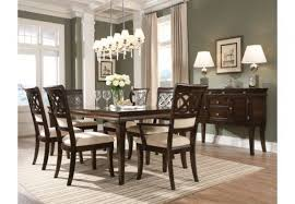 Old Brick Dining Room Sets Impressive Inspiration