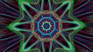 the splendor of color kaleidoscope video v1 1 1080p