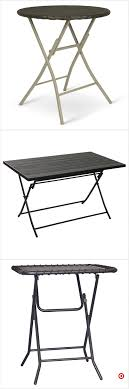engaging target folding table 22 table winsome target folding