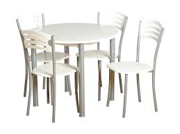 small white round table small round dining table small round white tablet m2