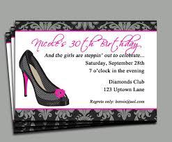 create 18th birthday invitations with looking design for 18 birthday invitation templates 18th birthday invitation