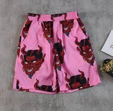 best top 10 women <b>summer beach</b> pants ideas and get free shipping ...